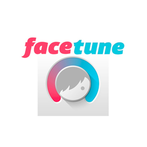 Medium face tune