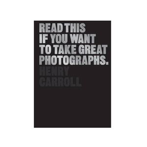 Medium read this if you want to take great photographs book