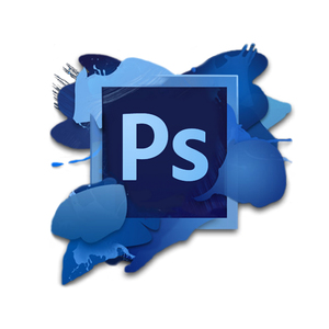 Medium photoshop