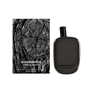 Medium comme des garcons parfum wonderwood 100ml