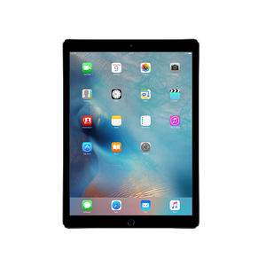 Medium apple ipad pro  a9x  ios 9  12.9   wi fi  128gb