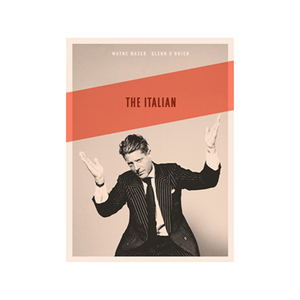 Medium robilantvoena  glenn o brien wayne maser lapo elkann  the italian