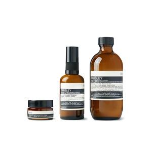 Medium mrporter aesop cassiopeia grooming kit