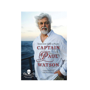 Medium amazon captain paul watson interview with a pirate