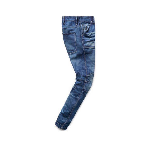 Large g star rawfortheoceans the occo 5620 jeans