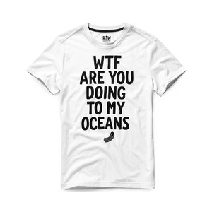 Medium g star rawfortheoceans wtf are you doing to my oceans  tshirt