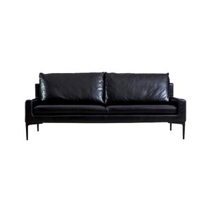 Medium conranshop theconranshop elsa 3 seat sofa