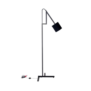 Medium dokterandmisses dam standing lamp zar 8000