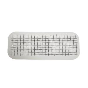 Medium irishantverk chopping board 40x17 checkered black