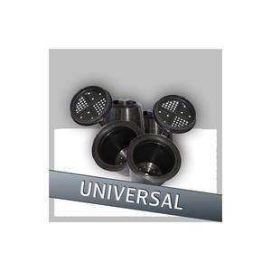 Medium shop.coffeeduck coffeeduck espresso cup universal