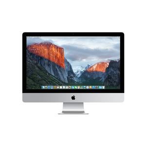 Medium apple imac 21.5 inch