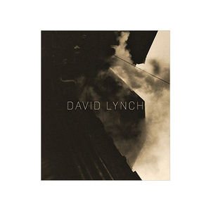 Medium amazon petra giloy hirtz david lynch the factory photographs