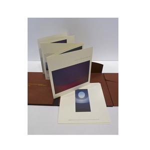 Medium the lacma store   james turrel infinate light case bound publication