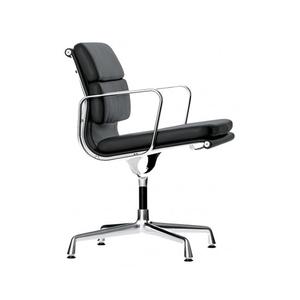 Medium charles   ray eames ea208 chair