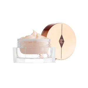 Medium charlotte tillbury eye cream
