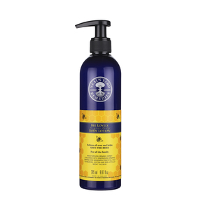 Medium nealsyardremedies bee lovely body lotion