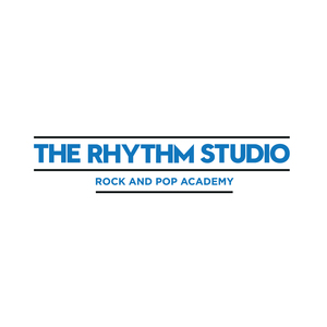 Medium therythmstudio adults courses