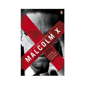 Medium amazon x malcolm autobiography of malcom x
