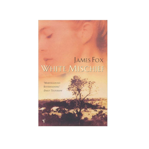 Medium amazon james fox white mischief
