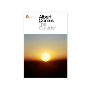 Medium amazon albert camus the outsider