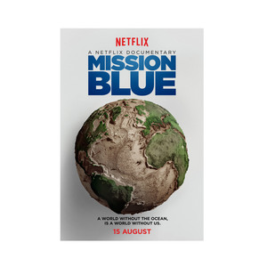 Medium mission blue