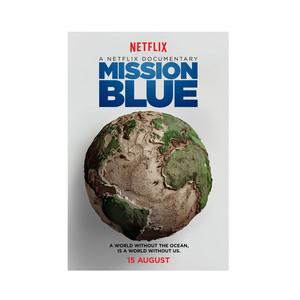 Medium mission blue