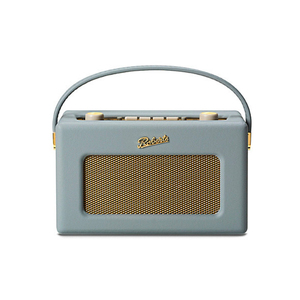 Medium robertsrevival rd60 dab fm radio
