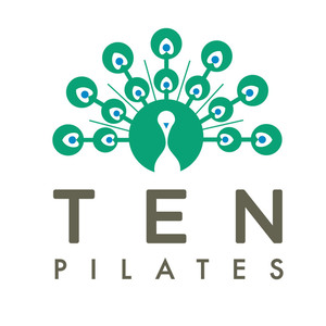 Medium ten pilates
