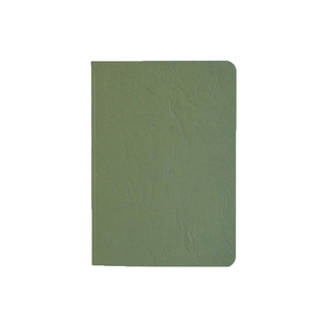 Medium bureaudirect clairefontaine age bag a5 notebook