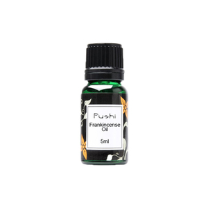Medium fushi frankincense oil 5ml