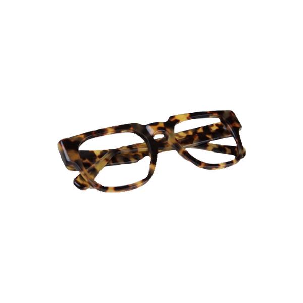 a3190e719d General Eyewear - The Flammarion - Semaine