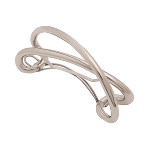 Medium clip