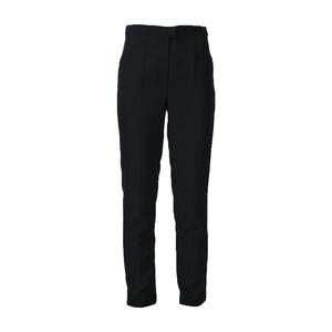 Medium maison margiela high waisted slim fit trousers