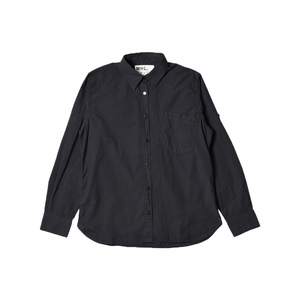 2f87b37bfd3 Margaret Howell. MHL single pocket shirt ...