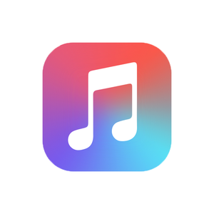 Medium itunes apple music app