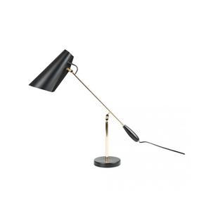 Medium lamp2