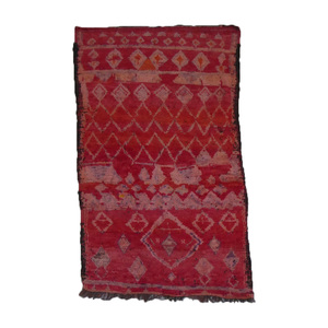Medium beldirugs rhamna 215