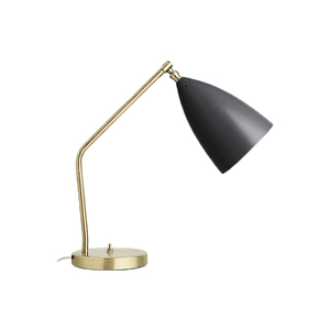Medium matterandshape grossman task table lamp
