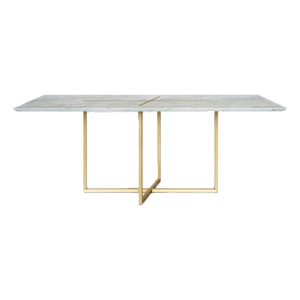 Medium matterandshape hagit pincovici grace dining table