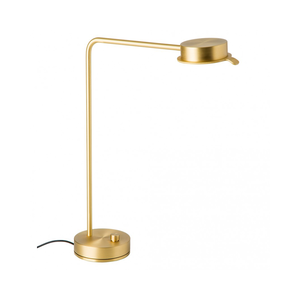 Medium lamp