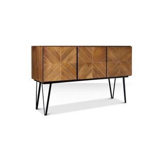 Medium 2 swooneditions scott sideboard mango wood