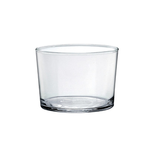 Medium bodega glass