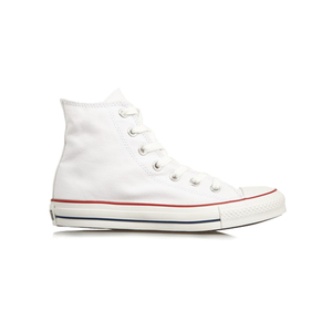 Medium netaporter converse chuck taylor canvas high top sneakers