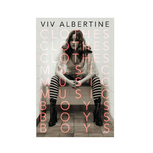 Medium amazon viv albertine clothes  clothes  clothes. music  music  music. boys  boys  boys