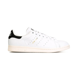 Medium adidas originals stan smith sneakers