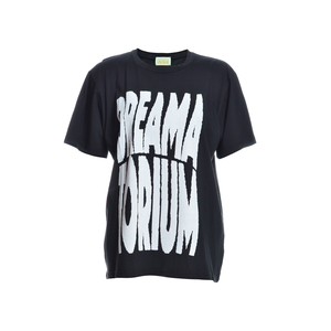Medium youngbritishdesigners aries dreamatorium tee