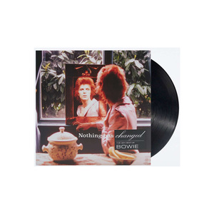 Medium urbanoutfitters david bowie nothing has changed vinyl record