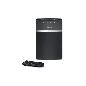 Medium selfridges bose soundtouch 10 wireless music system