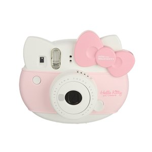 Medium urban outfitters hello kitty instax mini camera