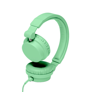 Medium urbanears headphones zinken